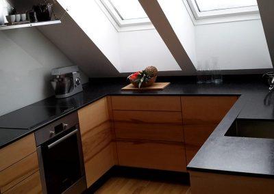 1-2-Küche 1