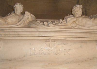 3-1-Haydn 1